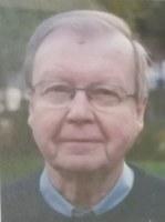 Heinz Stübig