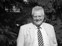 Frank G. Königs sw