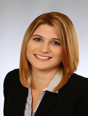 Melissa Major