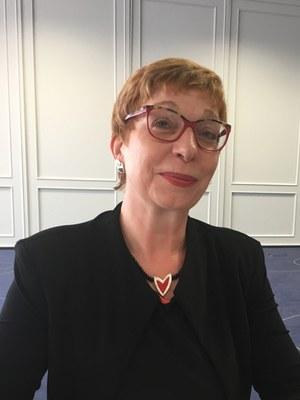 Susanne Lin-Klitzing