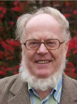 Hans-Christoph Berg