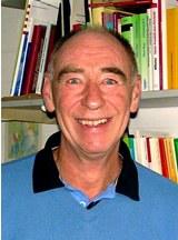 Rainer Lersch