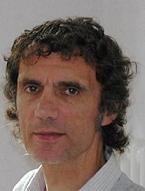 Wilfried Hansmann