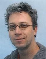 Daniel Ahrens