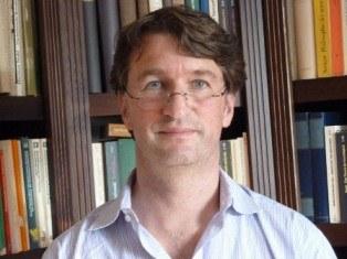 Oliver Hollstein
