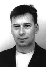 Jörg Bietz