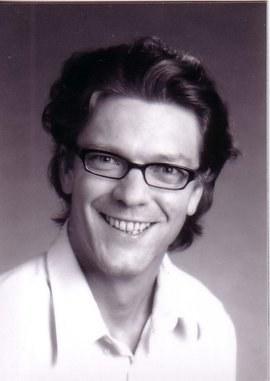 Martin Wolfgang Stern