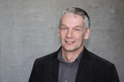 Martin Vetter