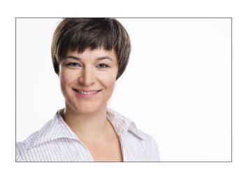 Meike Hartmann