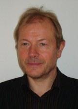 Ralf Laging