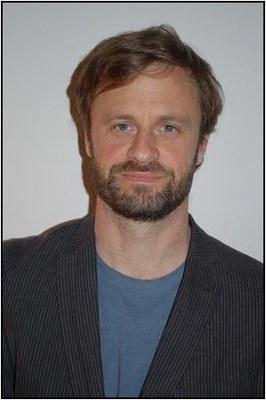 Sven Ismer