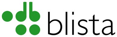 Logo-solo.jpg