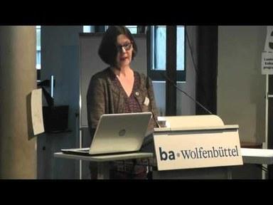 Fachvortrag_Wolfenbüttel01