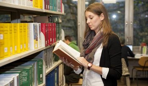 Erziehungswissenschaften Studium
