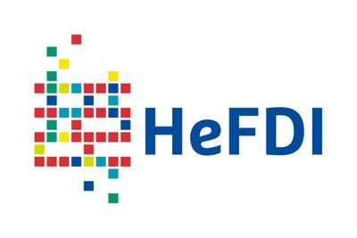 HeFDI Farbe RGB.jpg