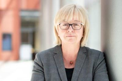 Claudia Nitsch