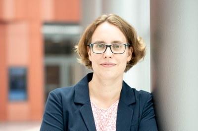 Corinna Felsch