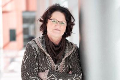 Katrin Kretschmer