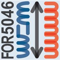 Foto: Logo der Forschungsgruppe