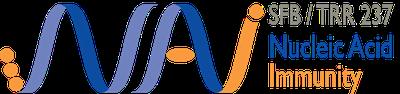 Foto: Logo des Sonderforschungsbereiches