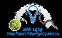 SPP 1926