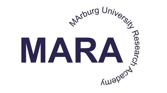 MArburg University Research Academy - Akademie für den wissenschaftlichen Nachwuchs der Philipps-Universität
