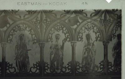 Eastman Kodak 45
