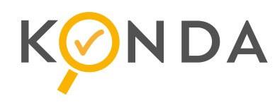 konda_logo.jpg
