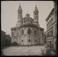 Aposteln_Köln.jpg