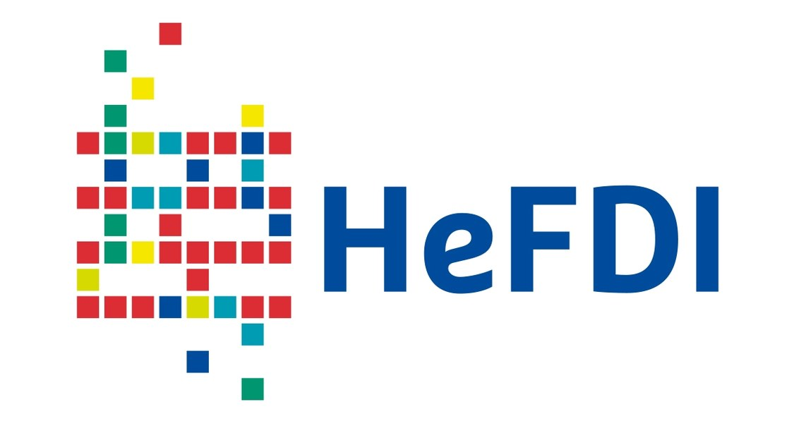 HeFDI Logo