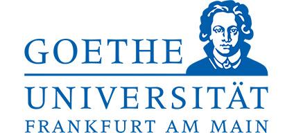 Goethe Universität Frankfurt