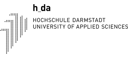 Hochschule Darmstadt