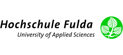 Hochschule Fulda