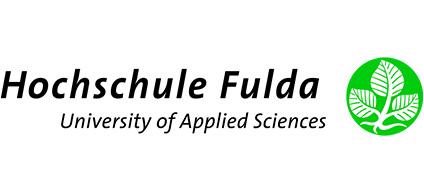 Hochschule Fulda
