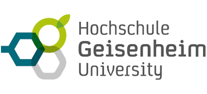 Hochschule Geisenheim
