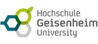 Hochschule Geisenheim