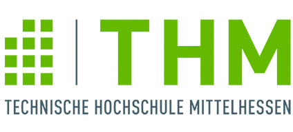 Technische Hochschule Mittelhessen