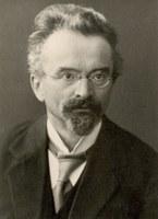 Hermann Stephani