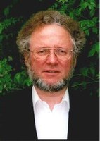 Wolfgang Schult