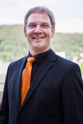 Nils Kuppe
