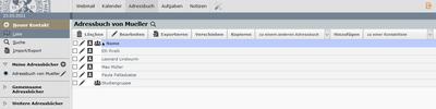 Webmailer_Adressbuch.PNG