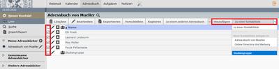 Webmailer_Adressbuch_Kontaktliste.png