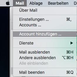 Anleitung-Applemail-Schritt 1 Account hinzufügen.png