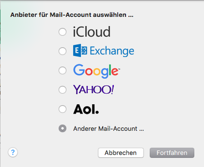 Anleitung-Applemail-Schritt 2 Anbieter auswählen.png