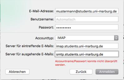 Anleitung-Applemail-Schritt 4 Mail-Server-Daten eintragen.png