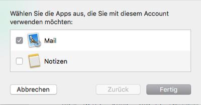 Anleitung-Applemail-Schritt 5 Account zuweisen.png
