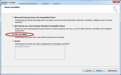 Anleitung-Outlook 2016-Schritt 5 IMAP eingehende E-Mails.jpeg