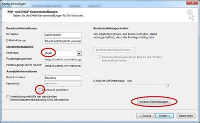 Anleitung-Outlook 2016-Schritt 6 IMAP weitere Einstellungen.jpeg