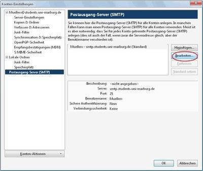 Anleitung-Thunderbird-Schritt 4 SMTP2