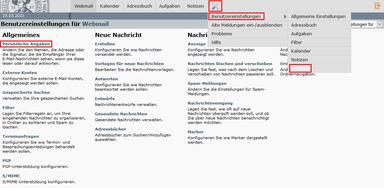 Webmailer_Benutzereinstellungen.png